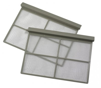 carrier 52m series air filter replacement air filters for carrier 52m