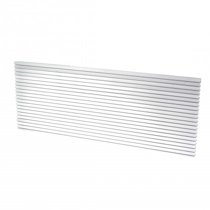 product categories aluminum architectural grilles