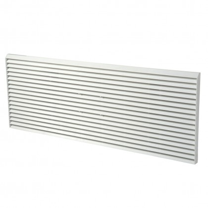 product categories polymer architectural grilles