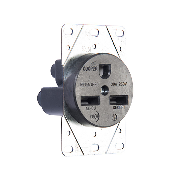 product categories wiring electrical 208 230 volt receptacle outlet 30 amp