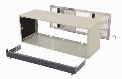 All-In-One Wall Sleeve Kit