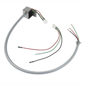 wiring diagram for extension cord with Outdoor Electrical Wiring Code on 4 Prong Stove Outlet Wiring Diagram likewise Plus Minus 3 5mm Audio Cable Wiring further Outdoor Electrical Wiring Code besides Electrical Wiring In North America likewise Power Cord Wiring Diagram.