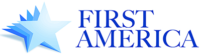 First America Products Logo